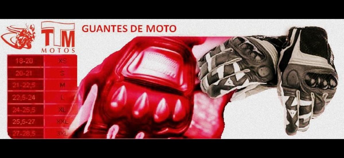 GUANTES DE MOTO_1200x550