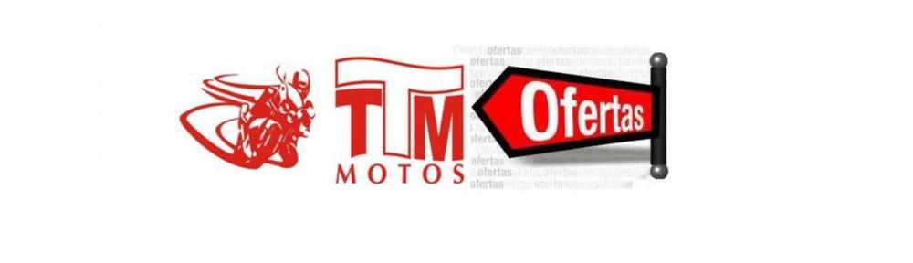 LOGO OFERTAS TTM